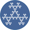 Atlantic Association for Research in the Mathematical Sciences (AAARMS)